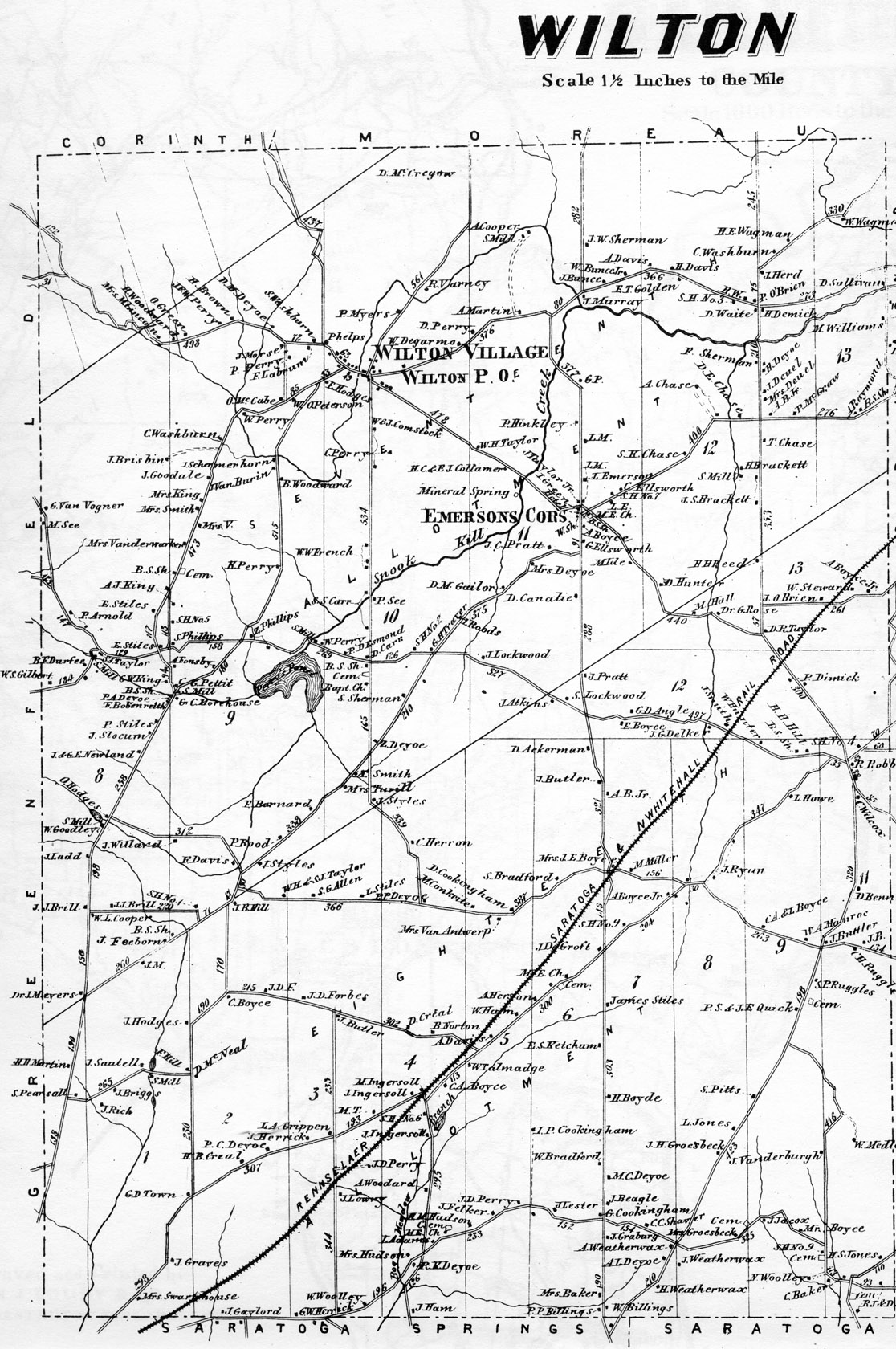 map of south jersey towns.html with Map Of Ct Towns on Map Of Illinois With Cities And Towns further Large Detailed Tourist Map Of Wyoming With Cities And Towns as well Large Detailed Tourist Map Of Pennsylvania With Cities And Towns together with Map Of Ct Towns together with Large Detailed Map Of Maine With Cities And Towns.